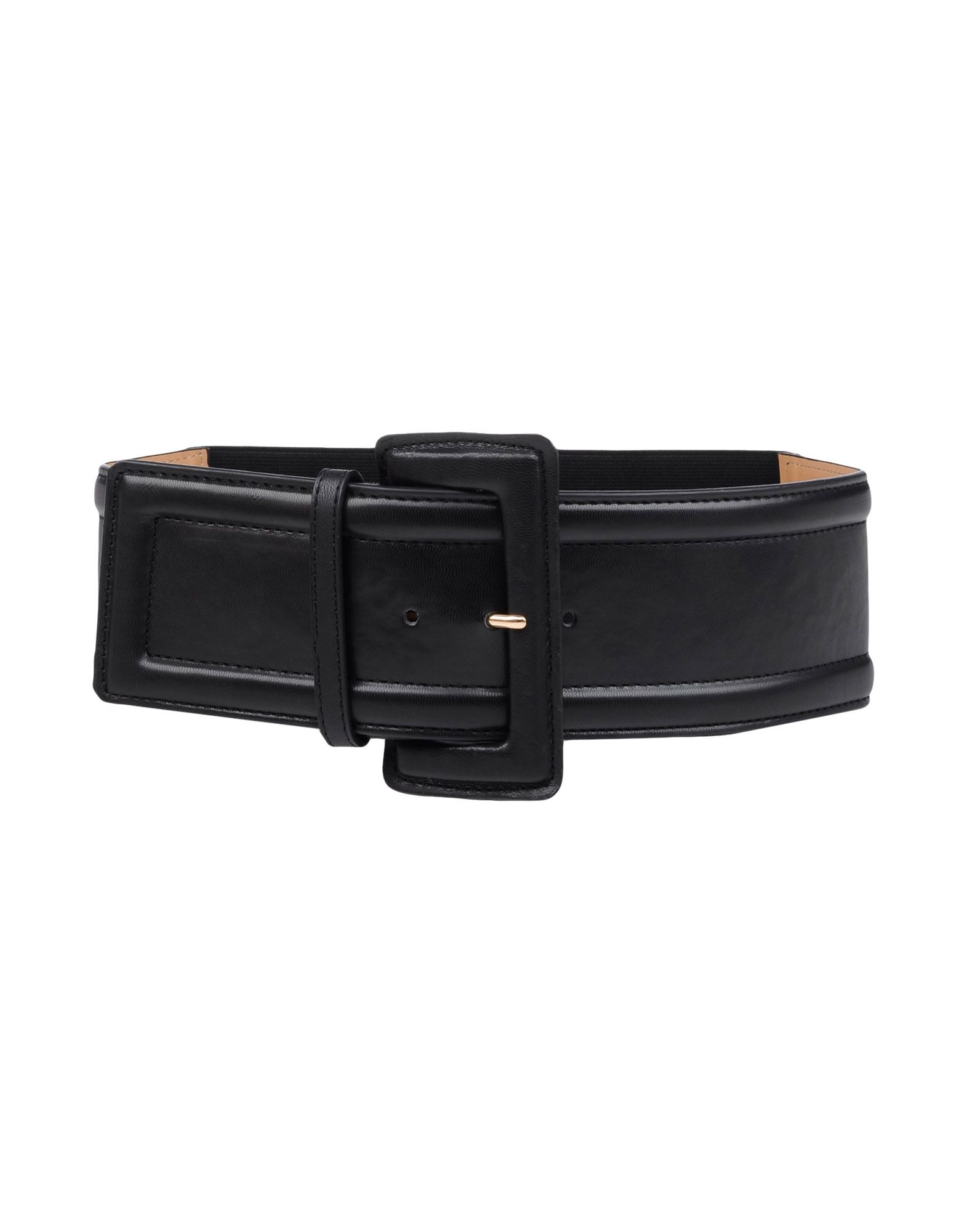 HOPE COLLECTION Belts - Item 46545697