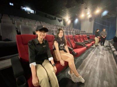 新光 電影票 新光影城 電影 影城 台北 桃園 台中 台南 特價 便宜 優惠 可用到2021年 7月