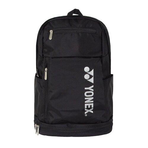 Yonex Backpack [BAG32020TR007] 後背包 運動 羽球 多層收納 獨立鞋袋 透氣孔 減壓背帶