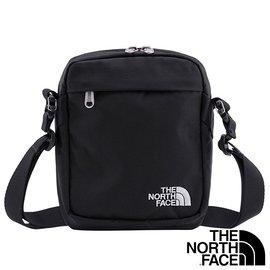 KUMO SHOES-現貨The North Face 北面 灰 深灰 黑 背提包 輕巧 便攜 腰包 側背包 包包 NF0A3BXB