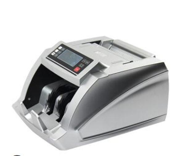 驗鈔機台灣Taiwan臺幣防偽抓假點鈔驗鈔機五個磁頭檢測智能點數