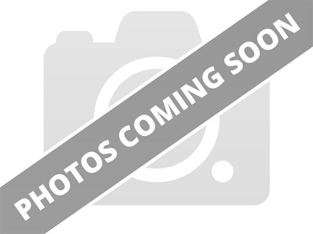 [訂金賣場] 2020 GLA 250 4MATIC SUV