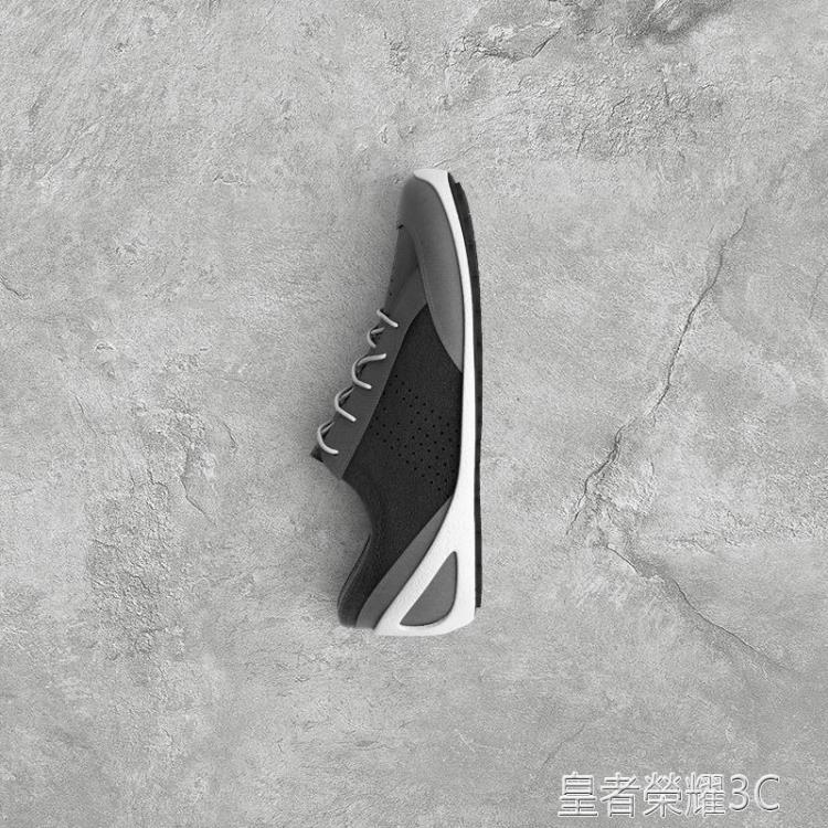 背景布 灰色水泥鞋子拍圖背景紙 服裝拍攝攝影拍照神器背景布道具 年終慶典Sale搶殺價