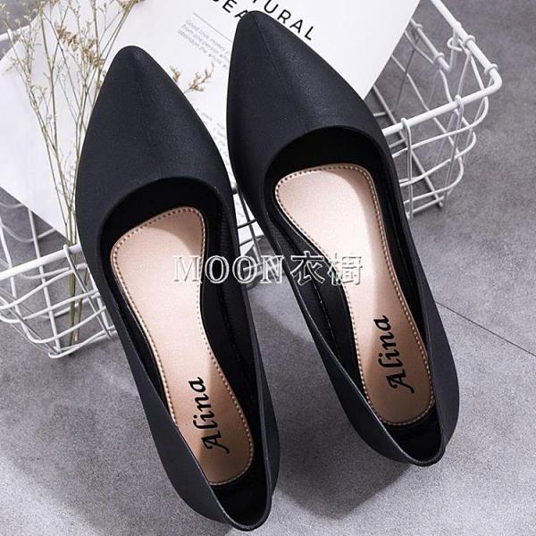 黑色女淺口時尚韓國防水鞋雨鞋短筒四季鞋女士低幫雨靴防滑膠鞋夏 快速出貨