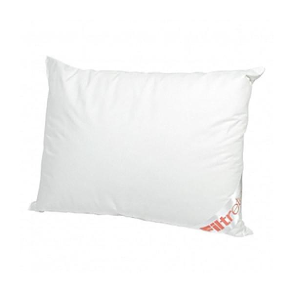 3M Filtete 幼兒防蹣枕心 (2-6歲適用)