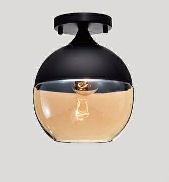 燈飾燈具【燈王的店】現代系列 吸頂單燈 浴室 陽台 走道 玄關燈 ☆ F0363316045