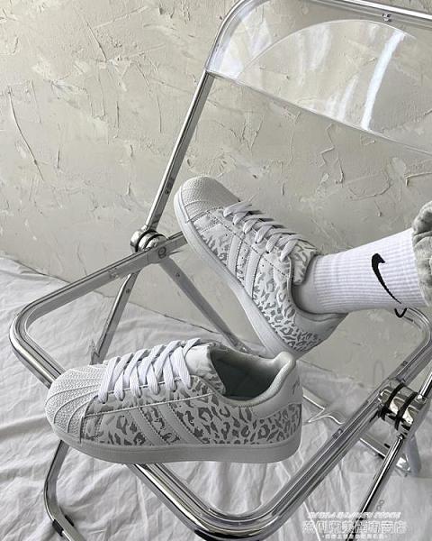 帆布鞋 年新款秋冬季棉鞋小白帆布板鞋女ulzzang百搭運動ins潮鞋 萊俐亞