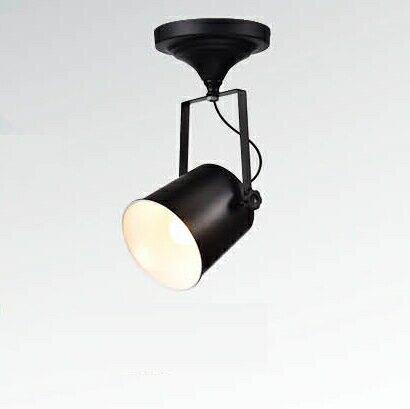 燈飾燈具【燈王的店】現代系列 吸頂單燈 浴室 陽台 走道 玄關燈 ☆ F0363315878