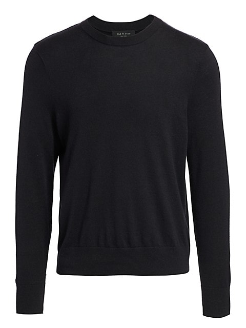Barrow Crewneck Sweater