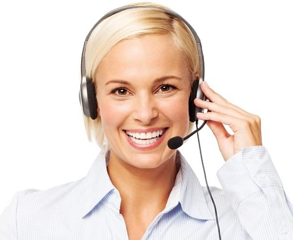 客服雙耳電話耳機 客服耳機麥克風推薦 國洋TENTEL K-311另有FANVIL電話 AVAYA耳機