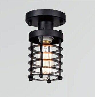 燈飾燈具【燈王的店】現代系列 吸頂單燈 浴室 陽台 走道 玄關燈 ☆ F0363315923