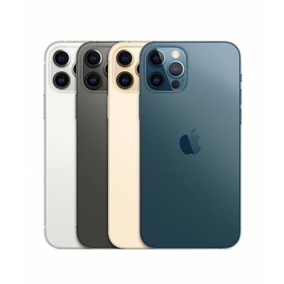 Apple iPhone 12 Pro Max 128G 6.7吋 智慧型手機