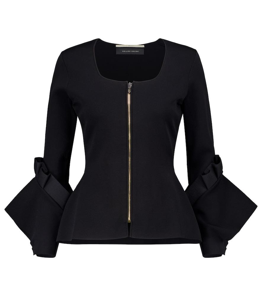 Hambury jacket