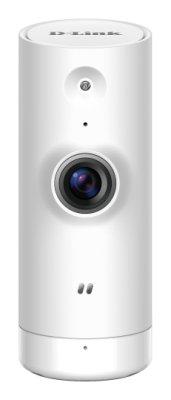 D-link DCS-8000LH  HD無線網路攝影機 (dlink,監視器,DVR,監視攝影機)