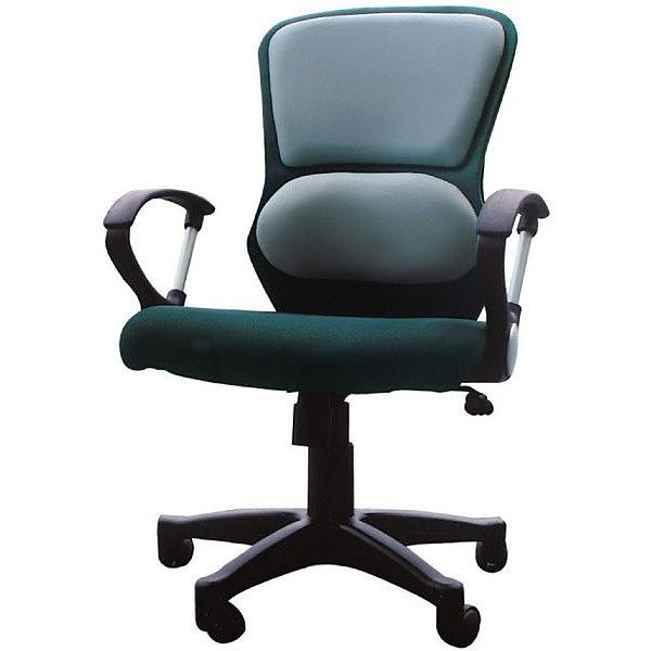 電腦椅 辦公椅 AT-865-8 HA-26辦公椅【大眾家居舘】
