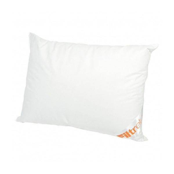 3M Filtete 小童防蹣枕心 (6-11歲適用)
