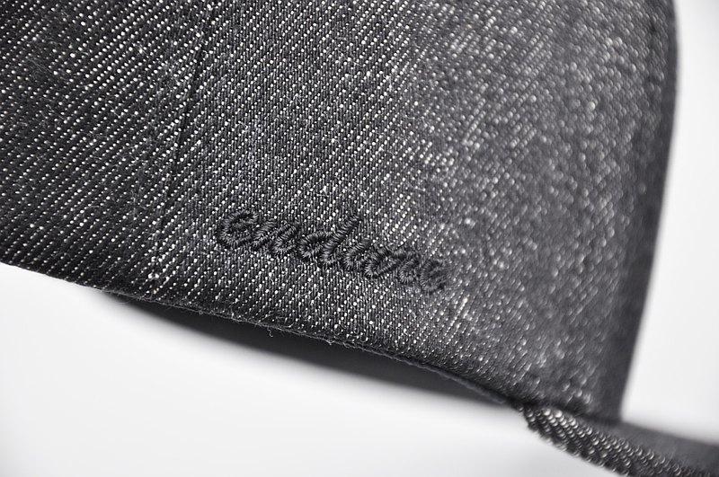 ENDURE/棒球帽/電繡endure小寫字體