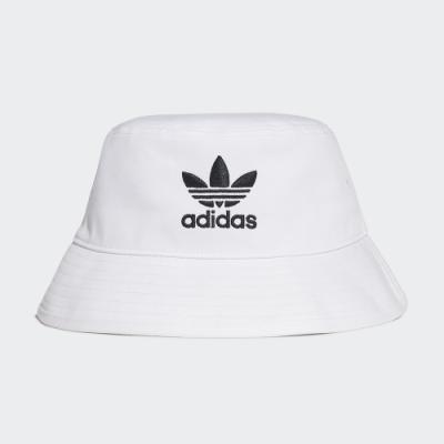 adidas ADICOLOR 漁夫帽 男/女 FQ4641