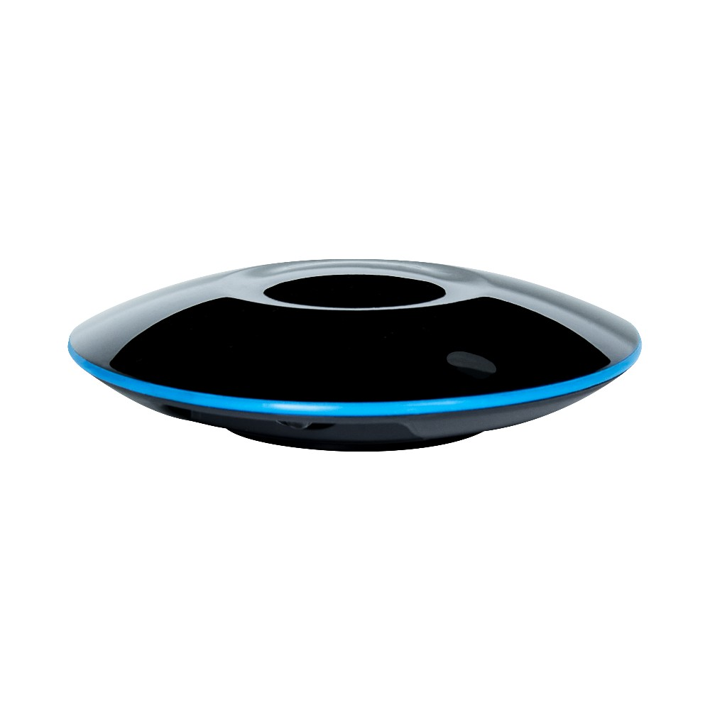 艾法科技AIFA i-Ctrl艾控 智慧家庭系列產品手機app遠端遙控聲控家中冷氣電視機上盒CCAJ16LP3600T1