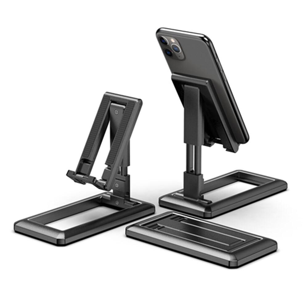 kavalan 手機/平板伸縮摺疊支架 (2色可選)