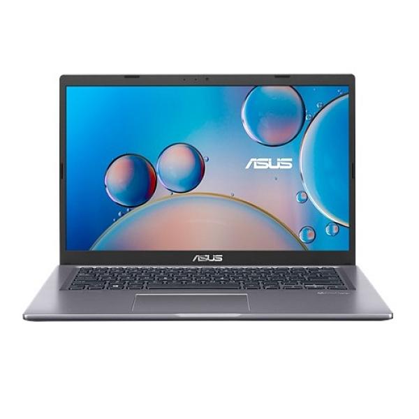 【改裝升級】ASUS 華碩 VivoBook X415JA-0031G1005G1星空灰(i3/4G+4G/128G SSD+1T HD)