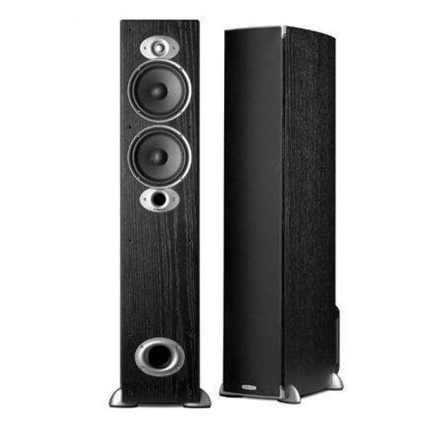 Polk Audio RTi A5 落地式喇叭 全新品限量特惠一組《名展影音》