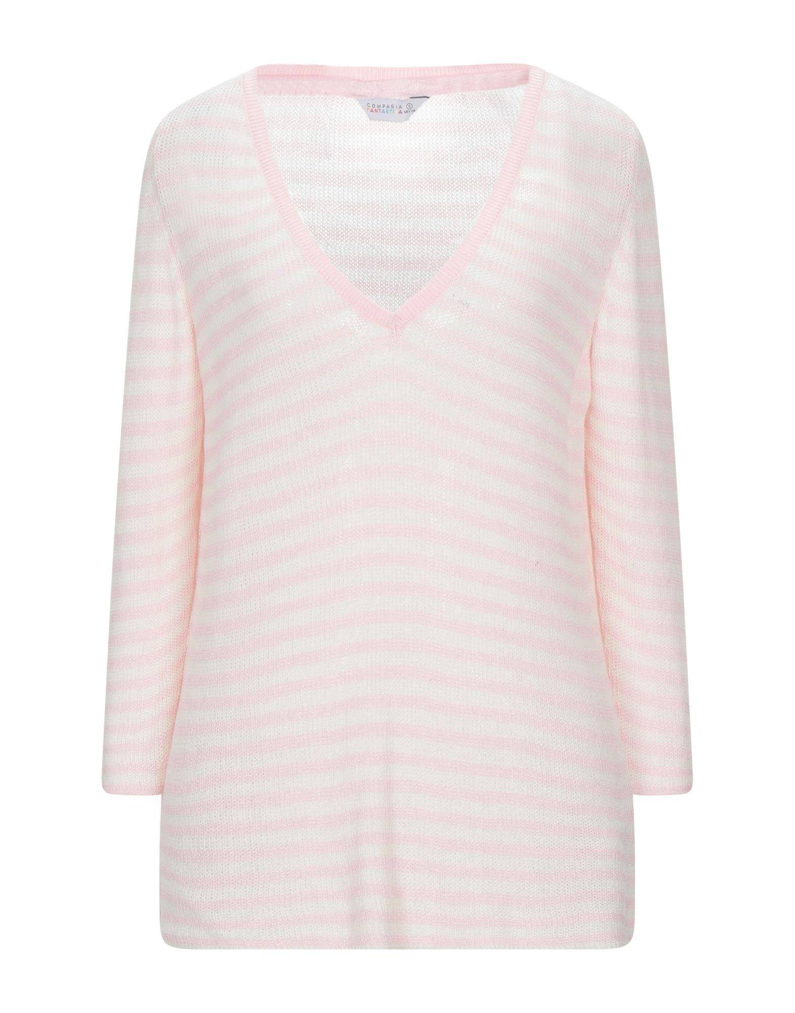 COMPAÑIA FANTASTICA Sweaters - Item 14104787