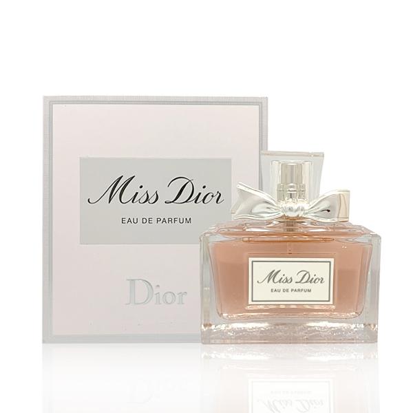 Dior 迪奧 MISS DIOR 淡香精50ml