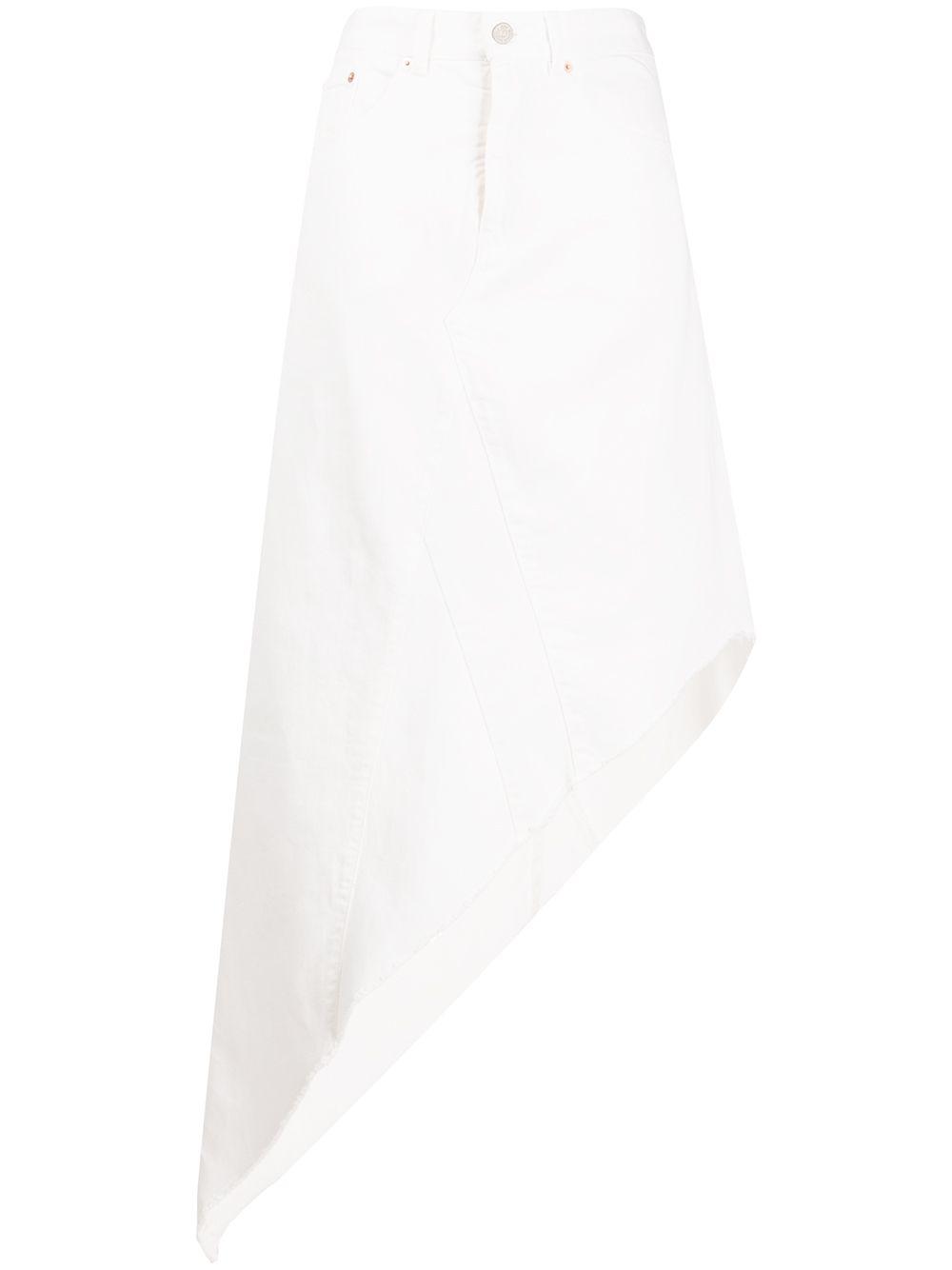 MM6 Maison Margiela Skirts