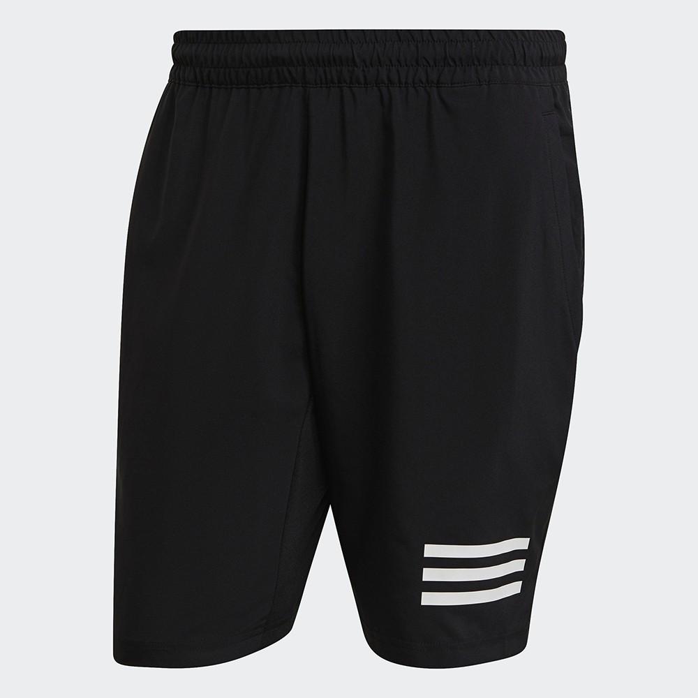 ADIDAS 3-STRIPES 男款 黑 運動短褲 休閒 GL5411 Sneakers542