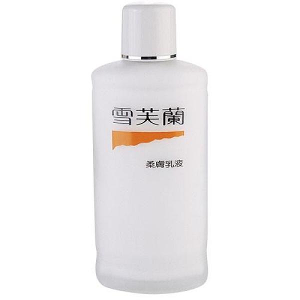 雪芙蘭柔膚乳液150ml【愛買】