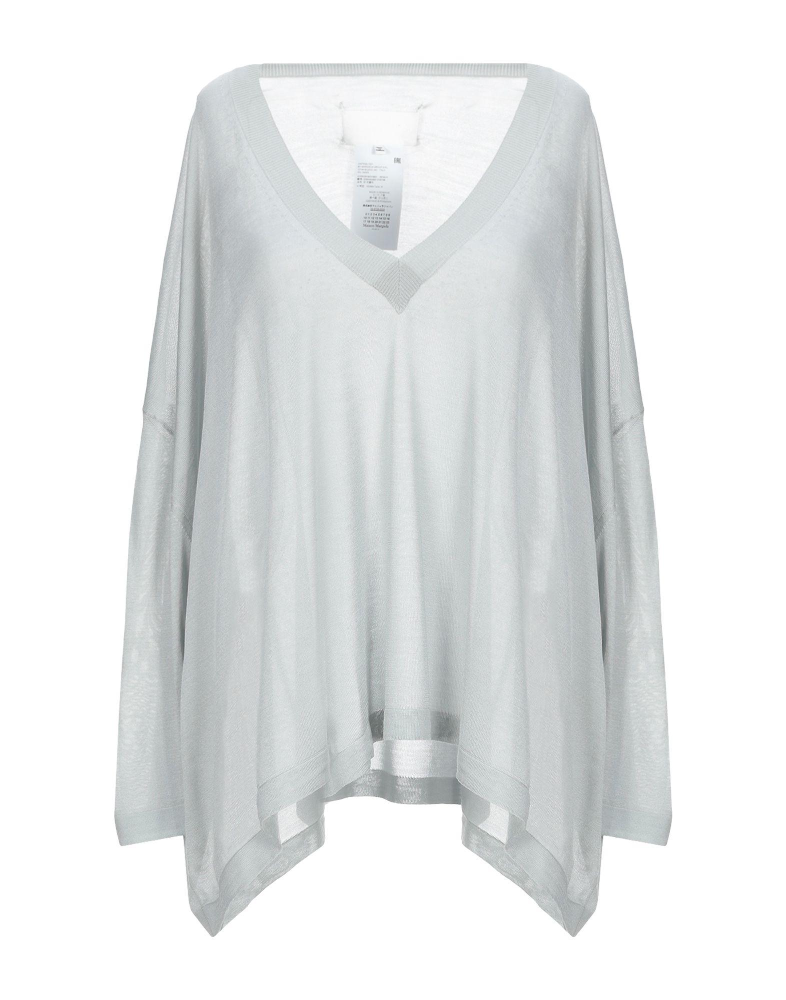 MAISON MARGIELA Sweaters - Item 14016627