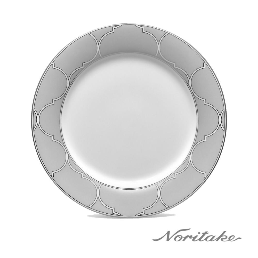 Noritake | 永恆宮殿-展示盤 23cm