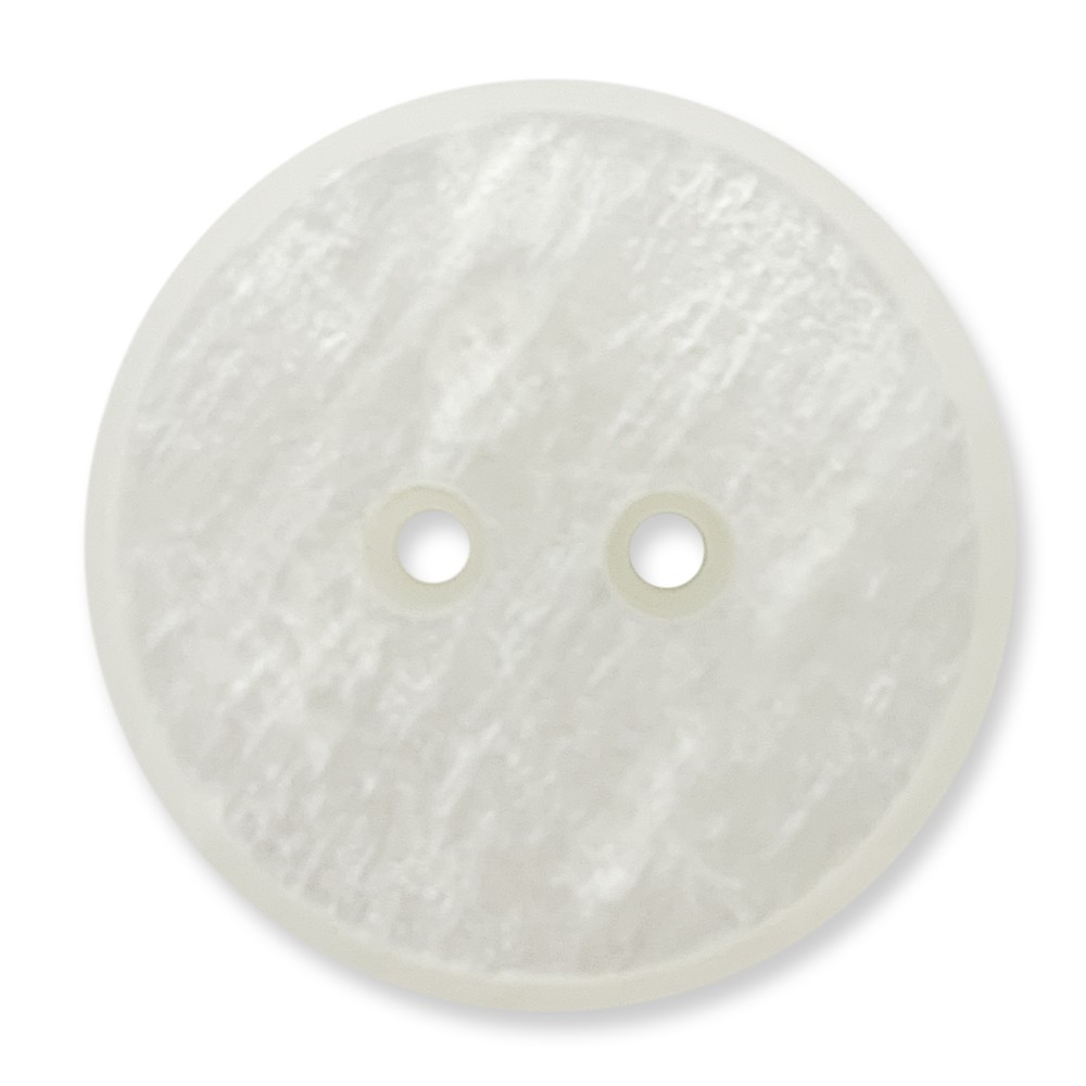 台灣製 樹脂釦 2孔 霧面 仿岩石紋路 polyester 10顆/組 西服鈕釦 大衣鈕釦 0251 1號色