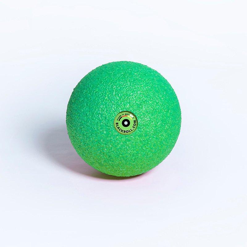 BLACKROLL-標準版筋膜按摩隨行球 BALL-8cm