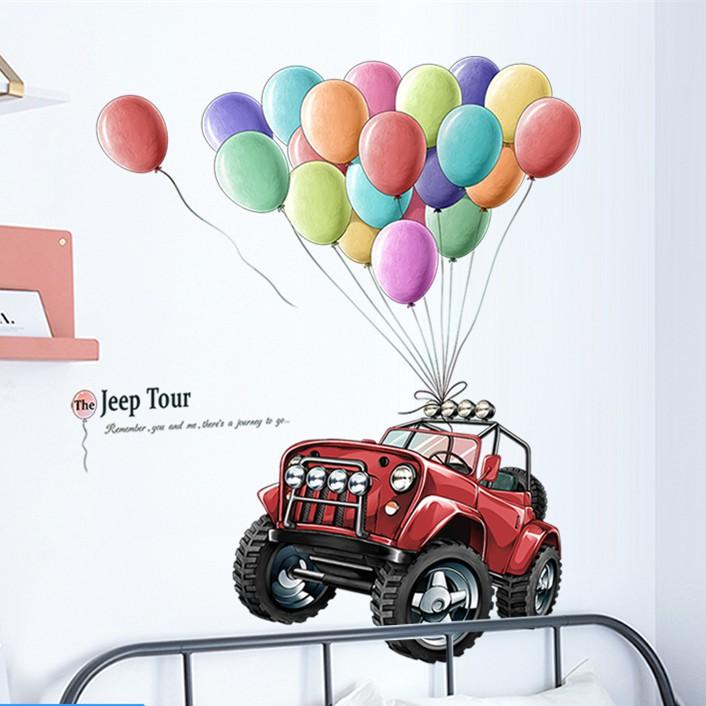 【五象設計】壁貼 壁紙自粘3d立體牆貼紙卧室牆面裝飾創意個性海報床頭背景牆壁貼畫