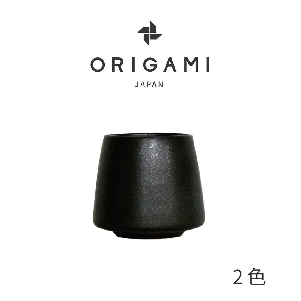 ORIGAMI摺紙咖啡Aroma  Flavor咖啡杯 200ml(預購品項3月中出貨)