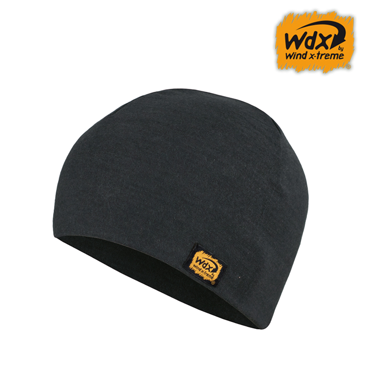 Wind x-treme 美麗諾保暖毛帽 Hat Merino 18013 / 城市綠洲(保暖、毛線、美麗諾、透氣、舒適、西班牙)