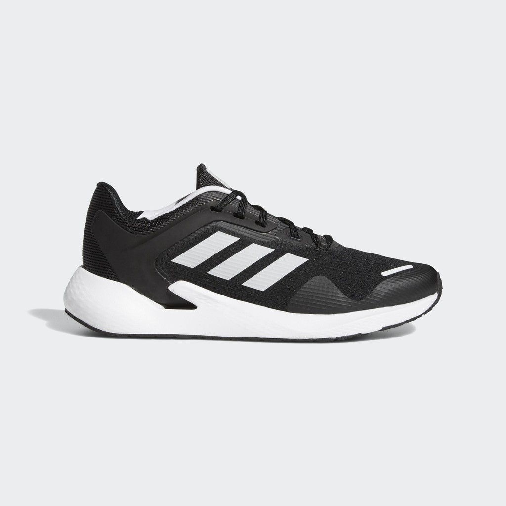ADIDAS 男慢跑鞋 ALPHATORSION M FY0005 (202101)