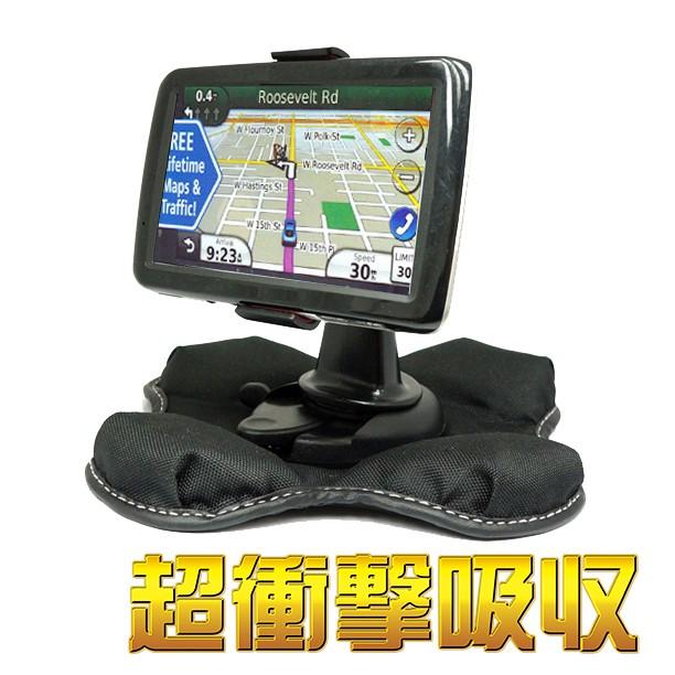 GARMIN DriveSmart 65 55 51 61 Drive Smart 52 57車用免吸盤固定架衛星導航架
