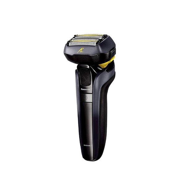 國際牌 Panasonic 5D刀頭 電動刮鬍刀 / 支 ES-LV5E-K