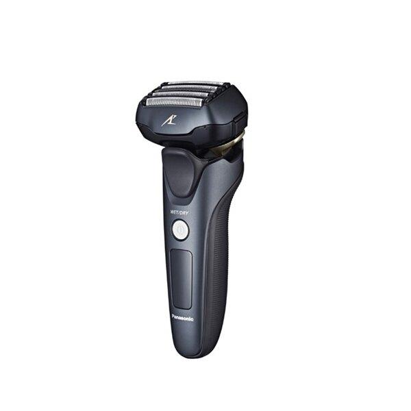 國際牌 Panasonic 3D刀頭 電動刮鬍刀 / 支 ES-LV67-K