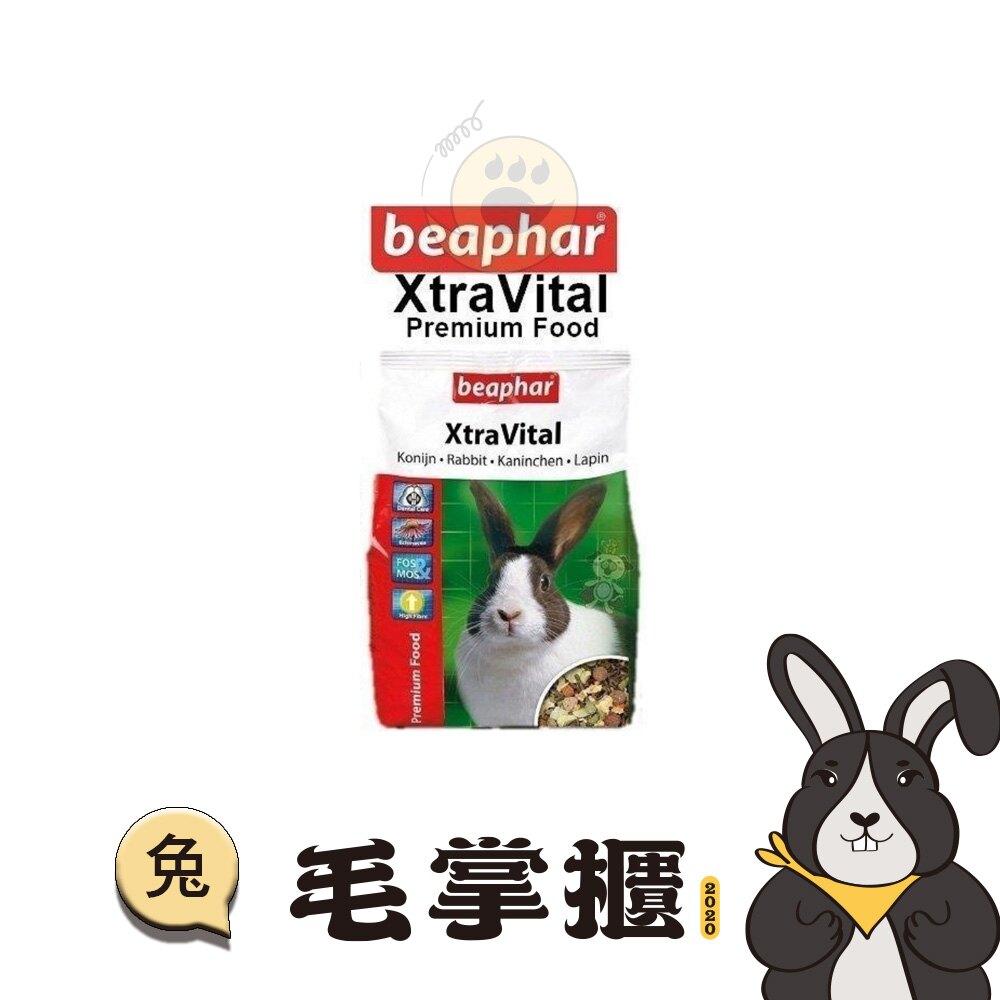 【樂透超級活力成兔飼料 】樂透超級活力成兔飼料 1kg/2.5kg