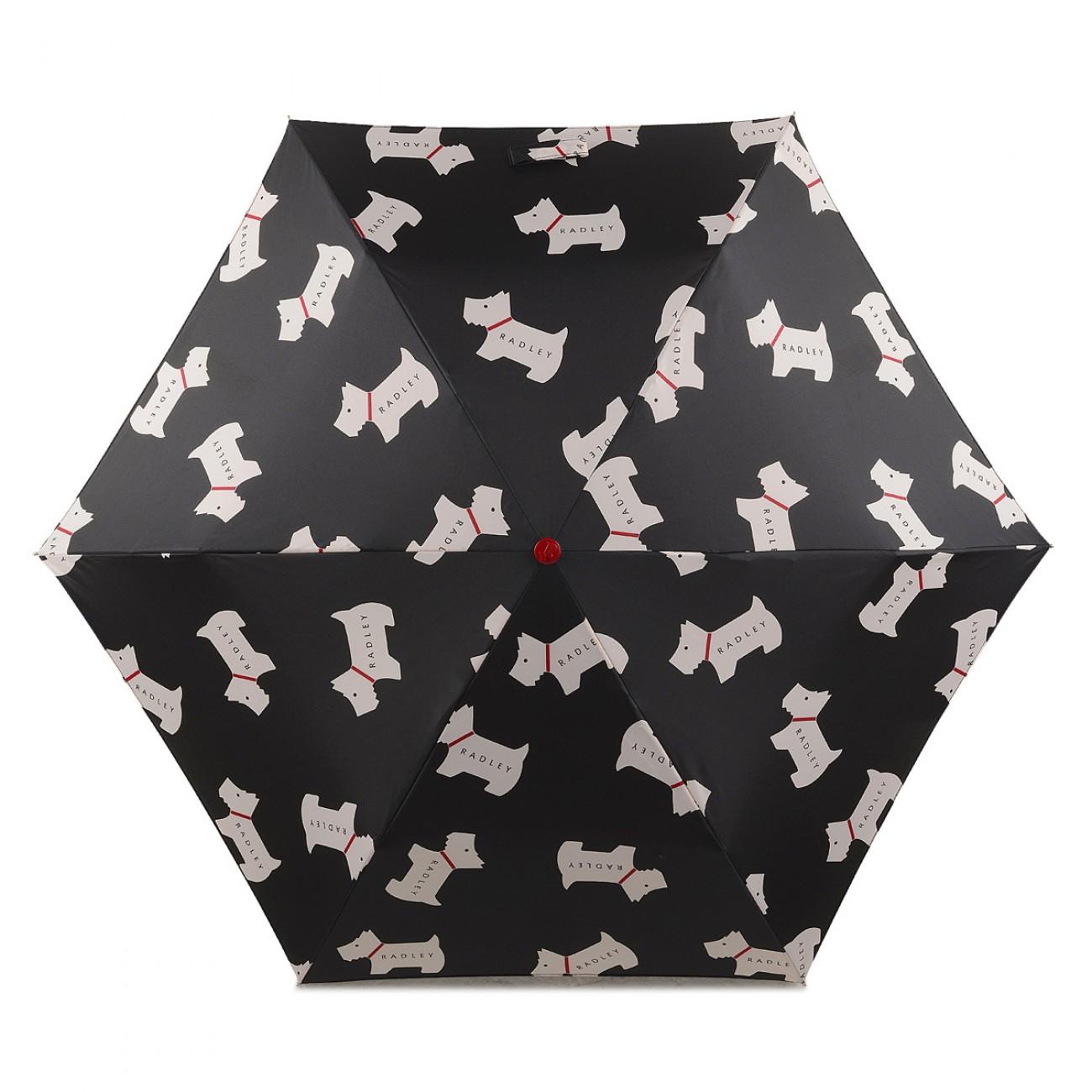 Heritage Radley Umbrella