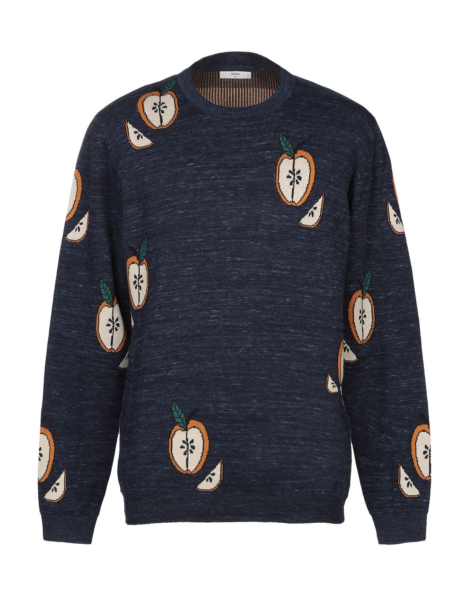 MINIMUM Sweaters - Item 39986376