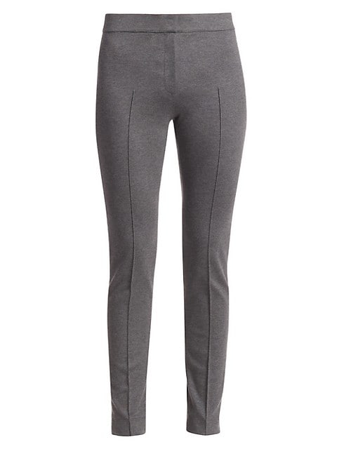 Mara Stretch Jersey Pants