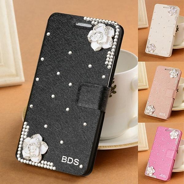 三星 Note20 A42 A71  A51 5G 4G S20+ M11 A50 Note10+ A70 手機皮套 茶花皮套 水鑽皮套 訂製