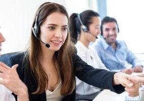 外商專用AVAYA 2402,2410,2420電話耳機麥克風phone headset 另有傳康 TRANSTEL Mitel電話 POLYCOM電話 AASTRA 電話