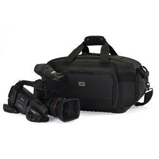 Lowepro Magnum DV 6500 AW (L103) 瑪格寧(摩根)攝影包 側背包 相機包 腰包