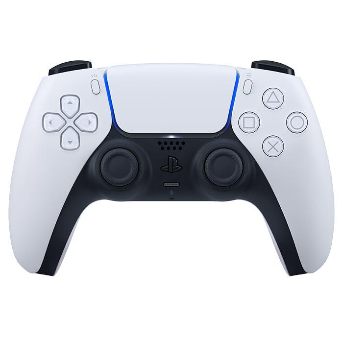 【周邊】【PS5】DualSense™ 無線控制器 手把